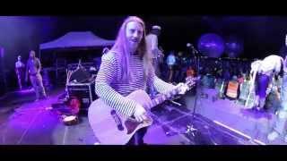 Divokej Bill - Námořnická (official Video Of Jam Rock Festival 2014)