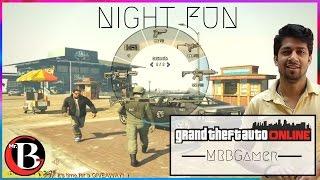 Grand Theft Auto V Online  Night Fun #77 !!GiveAway $eason!! Origin: daraptoor Steam ID: goo.gl/JidJM3 Soical Club ID: goo.gl/RcgPF8 Paytm Donate - 8826465...