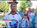 Download Lagu 09.06.2018 В Севастополе хоккеисты спорткомплекса «Муссон» ждут открытия катка Mp3 Free