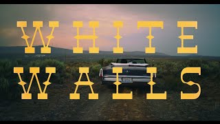 2. MACKLEMORE & RYAN LEWIS - WHITE WALLS - FEAT. SCHOOLBOY Q AND HOLLIS (OFFICIAL MUSIC VIDEO)
