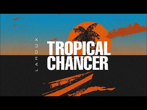 Tekst piosenki La Roux - Tropical Chancer po polsku