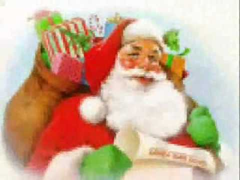 Greek Christmas Carols - Kalin Esperan Arhontes