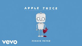 Jessie Reyez - Apple Juice (Audio)