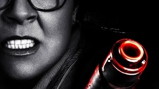 Ghostbusters: Why Melissa McCarthy Wanted to Make the Movie by IGN