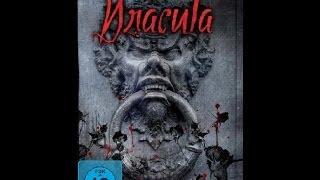 Dracula - Spielfilm