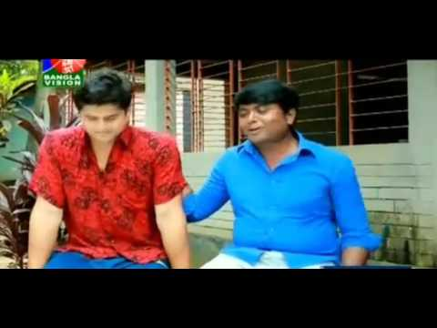 Bangla Natok Khor Kuta Part 69