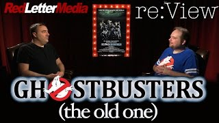 Video Ghostbusters (1984) - re:View MP3, 3GP, MP4, WEBM, AVI, FLV Oktober 2018