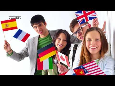Плюси i мiнуси навчання закордоном  [ВІДЕО]