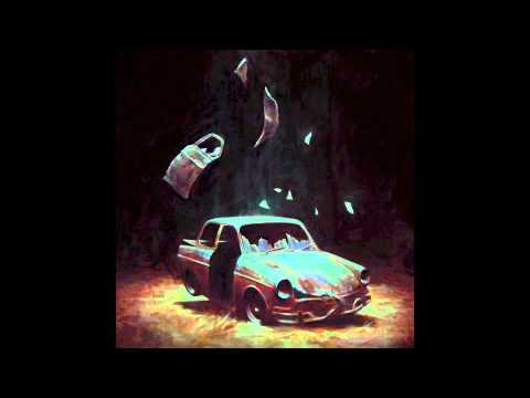 Flight Facilities - Clair De Lune (Crazy P Remix)