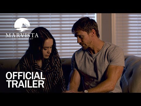 Dad Crush - Official Trailer - MarVista Entertainment