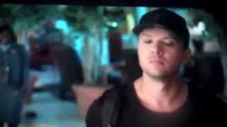 Nonton Ryan Phillippe S Film Catch Hell With A Howard Stern Shoutout Film Subtitle Indonesia Streaming Movie Download