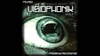 Elbodrop - Chaos Theory (Lukas Freudenberger Remix) [PRAGMATIK RECORDINGS]