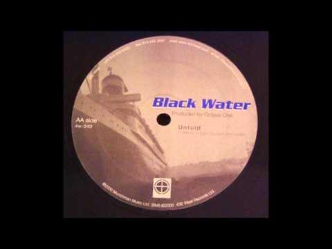 Octave One - Blackwater (Original Untold Mix)