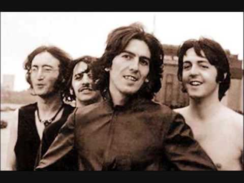 Oh! Darling (1969) (Song) by The Beatles