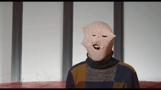 Noisia Collider music videos 2016 electronic