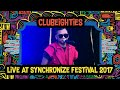 Download Lagu Clubeighties Live at SynchronizeFest - 8 Oktober 2017 Mp3 Free