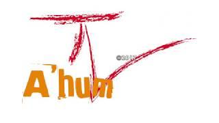 A'hum TV november 2017
