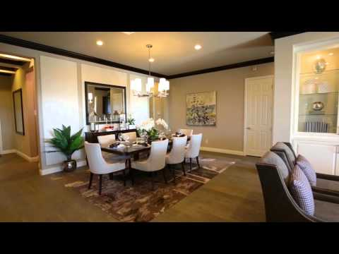 Toll Brothers At Inspirada   Veneto in Henderson  NV  New Homes   Floor  Plans by Toll Brothers. Toll Brothers At Inspirada   Veneto in Henderson  NV  New Homes