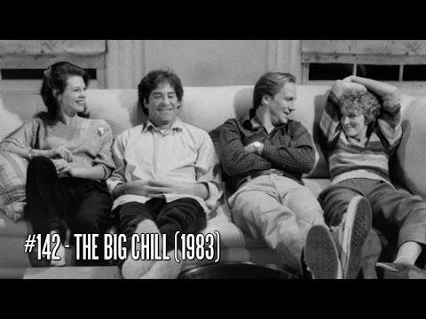EFC II #142 - The Big Chill (1983)