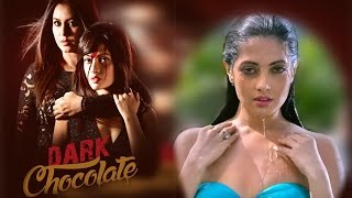 Nonton Dark Chocolate Trailer 2016   Mahima Chaudhary I Riya Sen   Agnidev Chatterjee   Full Movie Review Film Subtitle Indonesia Streaming Movie Download