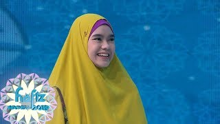 Video HAFIZ INDONESIA 2019   Story Romantis Dan Terketuknya Hati Kak Nabila   [14 Mei 2019] MP3, 3GP, MP4, WEBM, AVI, FLV Juni 2019