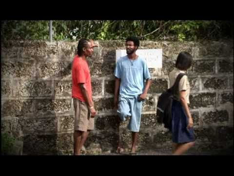 UNICEF: Child Sexual Abuse PSA - Fathers II