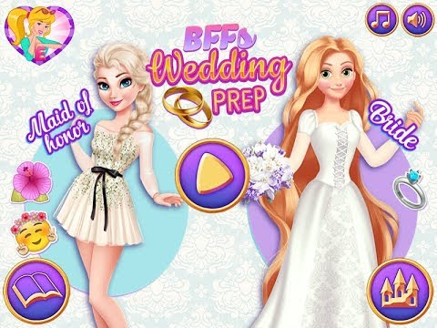 Casamento Lindo da Princesa Ana,jogos gratis, jogos de meninas, jogos de princesas