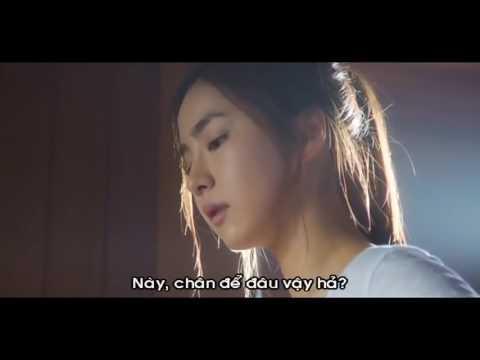 Video Phim ngôn tình 18+ Hàn Quốc  Cấm trẻ vị thành niên download in MP3, 3GP, MP4, WEBM, AVI, FLV January 2017