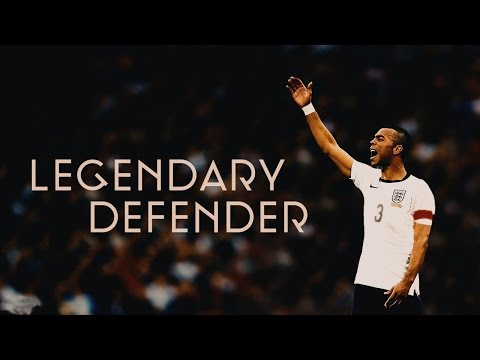 Ashley Cole ᴴᴰ ● Defending Skills and Goals ●