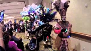 Nonton 2015 Zulu Tramps, Zulu King & Queen Party Film Subtitle Indonesia Streaming Movie Download