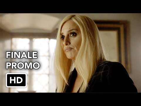 American Crime Story 2x09 Promo