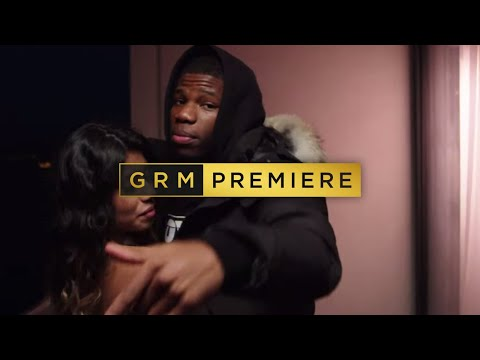 Dapz – Canada [Music Video] | GRM Daily
