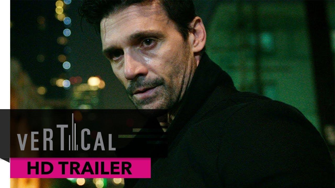 (Trailer) Minnie Driver & Frank Grillo in Financial Economic Cyber Attack Thriller 'The Crash' with John Leguizamo & More