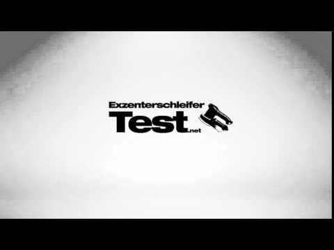 Exzenterschleifer-Test.net