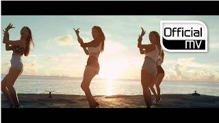 Video [MV] SISTAR(씨스타) _ I Swear MP3, 3GP, MP4, WEBM, AVI, FLV Juni 2018