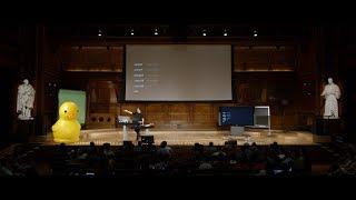 CS50 2019 - Lecture 2 - Arrays
