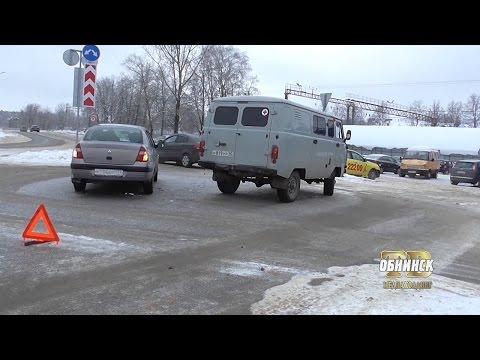 Новости 12.01.2017. - DomaVideo.Ru