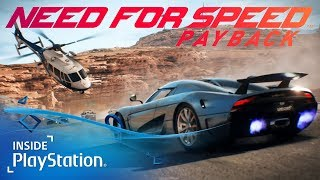 Nonton Need for Speed Payback - Fast and Furious zum selber spielen Film Subtitle Indonesia Streaming Movie Download