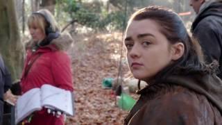 Fique por dentro de Game of Thrones. Veja os bastidores da figurino da série! #WinterIsHere #GameofThrones #GoTS7 Acompanhe a HBO Brasil: HBO ...