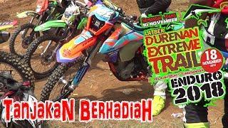 Video Tanjakan Berhadiah - Durenan Extreme Hard Enduro Trail Adventure MP3, 3GP, MP4, WEBM, AVI, FLV Januari 2019
