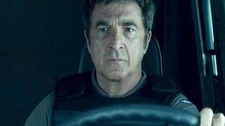 11.6 Bande Annonce du film (2013) - YouTube