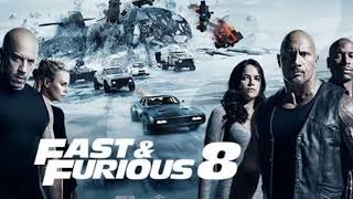 Nonton Fast And Furious 8 Ringtone Film Subtitle Indonesia Streaming Movie Download