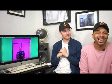 Soltera Remix - Lunay X Daddy Yankee X Bad Bunny ( Video Oficial ))  (reaction)