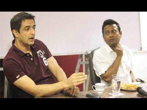 Sanjay Suri Onir And I Respect Each Other's Aesthetics, Body Of Work