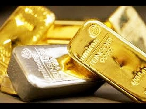 silver - studying the history of gold and silver clearly tells us where it is heading in the future. as well, looking at the ant-gold, anti-silver banker propaganda c...