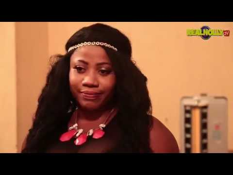 Latest Nollywood Movies   HEALING DOCTOR 1