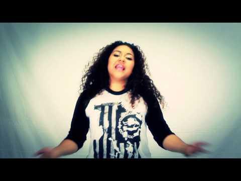 Video Premiere: Butta P - See Me