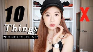 Video 10 Things NOT to Do in South Korea MP3, 3GP, MP4, WEBM, AVI, FLV Januari 2019