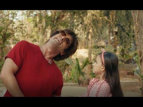 Kulfi Kumar Bajewala | Bhola's song
