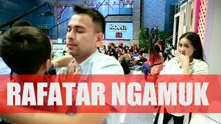 Video RAFATAR MARAH RAFFI GENIT KE CEWE LAIN MP3, 3GP, MP4, WEBM, AVI, FLV September 2019